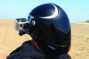 /product-category/flight-wear/flight-wear-helmets/
