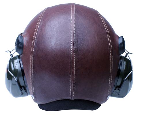 Icaro2000 Glam Helmet