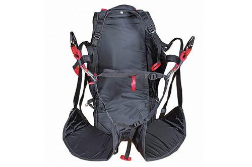 Skyman Hike Harness