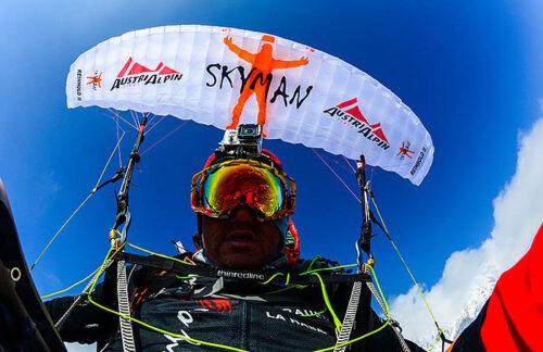 SkyMan Reinhold2