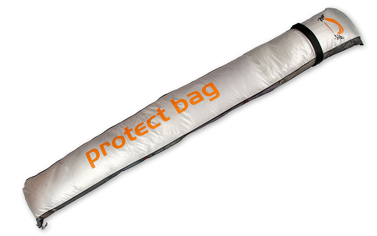 Independence Protect Bag