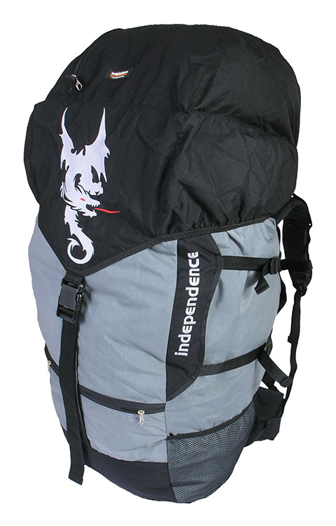 Independence Mountain Rucksack