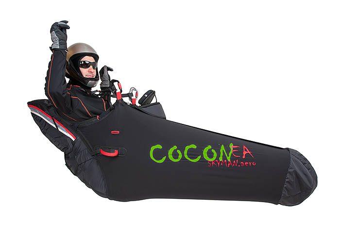Skyman Coconea Harness