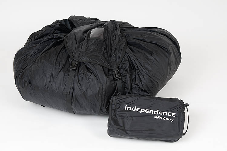 Independence Stuff Bag