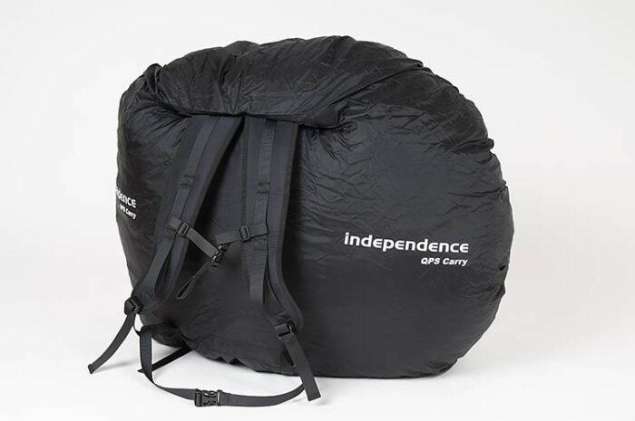 Independence Stuff Bag