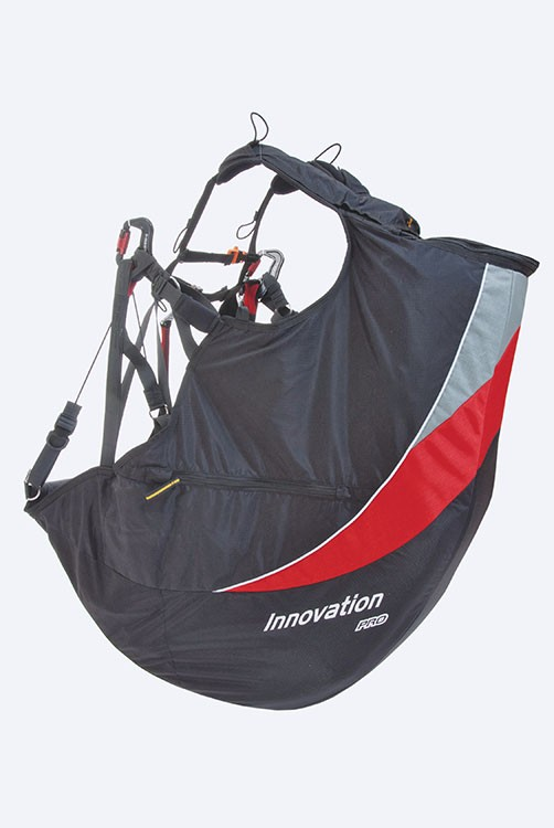 Independence Innovation Pro Harness