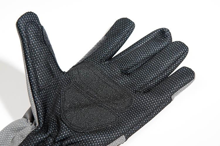 Independence Gloves