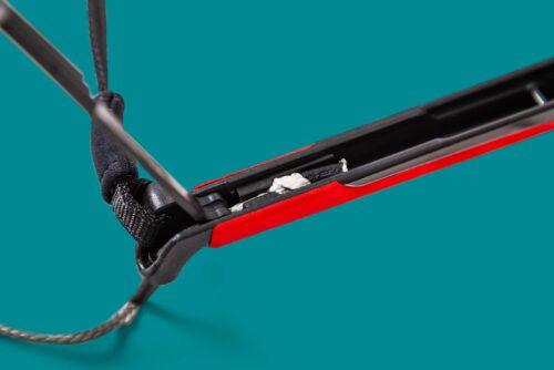 Icaro Speed System