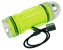 Firefly Plus - Strobe and Flashlight Combo