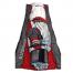 Skywalk Concertina Bag